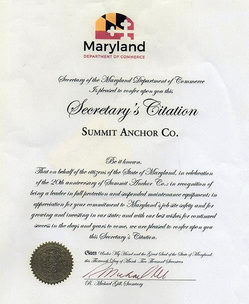 certificate-img
