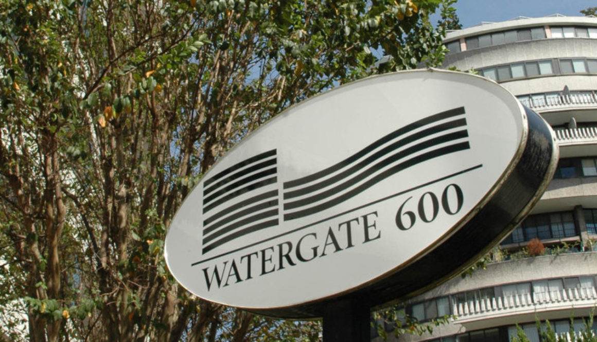watergate-featured